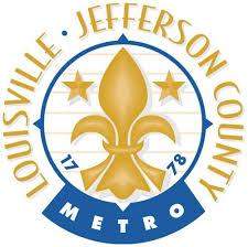 Louisville Metro Logo