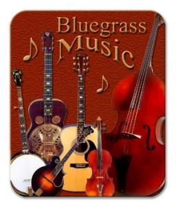 bluegrass_music_mpad