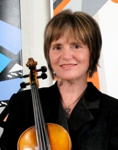 Jane Halliday